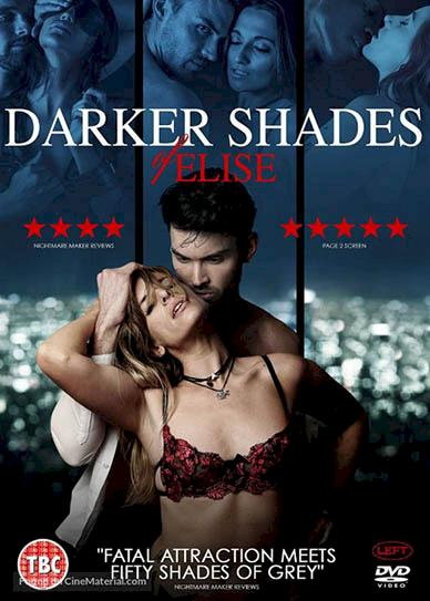 Darker-Shades-of-Elise-(2017)-cover