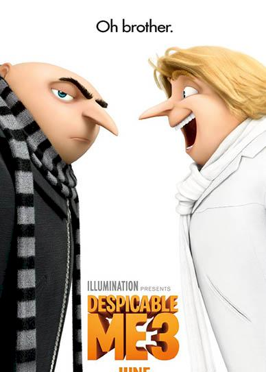Despicable-Me-3-(2017)-cover