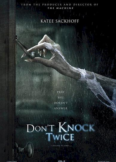 Don't-Knock-Twice-(2016)-cover