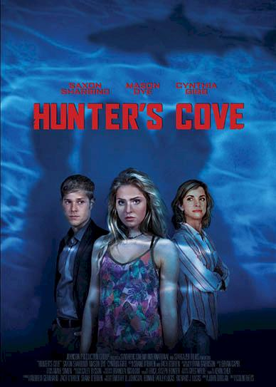 Hunter's-Cove-(2017)-cover