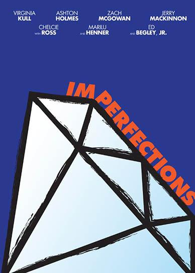 Imperfections-(2016)-cover