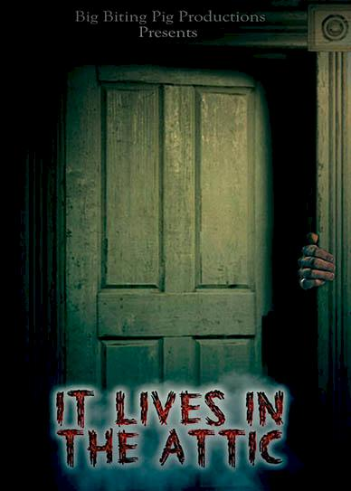 It-Lives-in-the-Attic-(2016)-cover