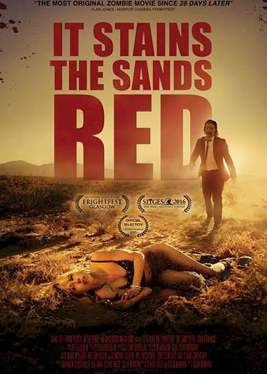 It-Stains-the-Sands-Red-(2016)-cover