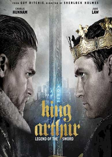 King-Arthur-Legend-Of-The-Sword-2017-cover