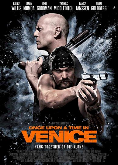Once-Upon-A-Time-In-Venice-(2017)-cover