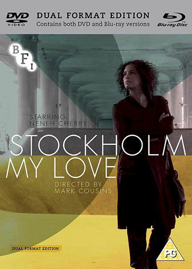 Stockholm,-My-Love-(2016)-cover