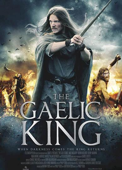 The-Gaelic-King-(2017)-cover