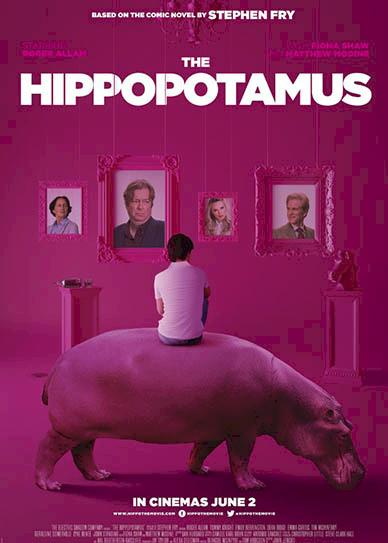 The-Hippopotamus-(2017)-cover