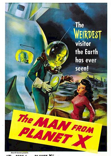 The-Man-From-Planet-X-(1951)-cover