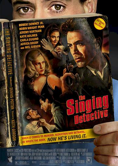 The-Singing-Detective-(2003)-cover