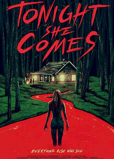 Tonight-She-Comes-(2016)-cover