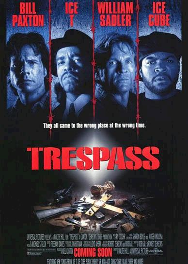 Trespass-(1992)-cover