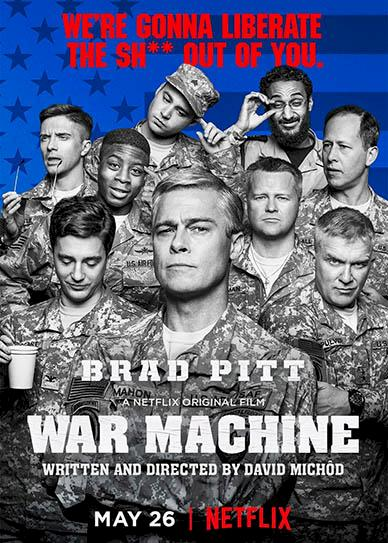War-Machine-(2017)-cover