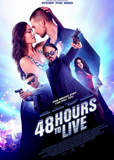 48-Hours-to-Live-(2016)-cover