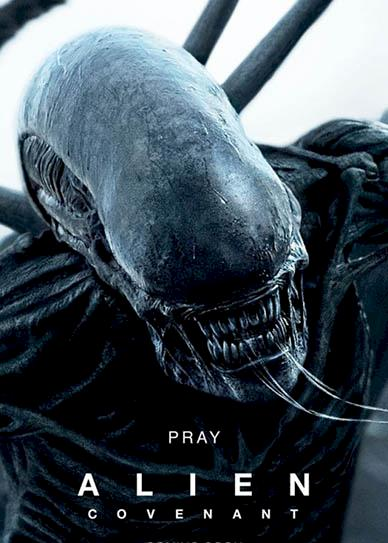 Alien-Covenant-(2017)-cover
