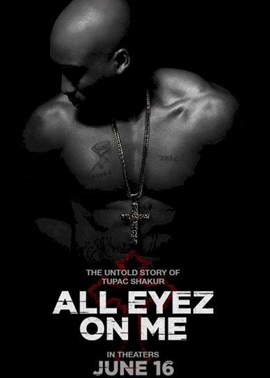 All-Eyez-On-Me-(2017)-cover