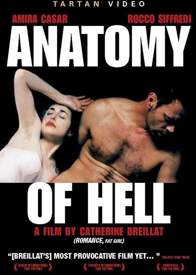 Anatomy-of-Hell---(2004)-cover