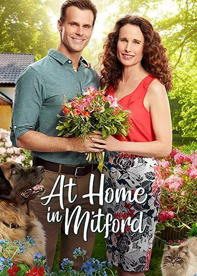 At-Home-in-Mitford-2017--cpver