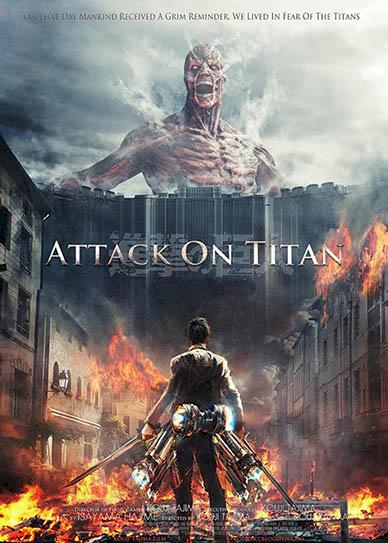 Attack-on-Titan-Part-1-(2015)-cover