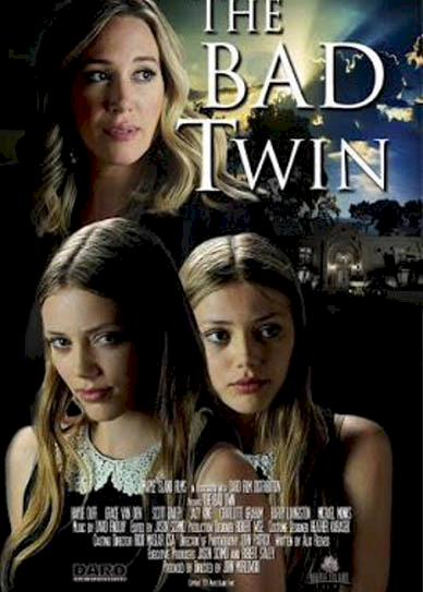 Bad-Twin-(2016)-cover