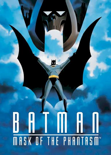 Batman-Mask-of-the-Phantasm-(1993)-cover