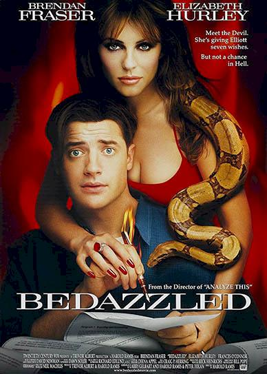 Bedazzled-(2000)-cover