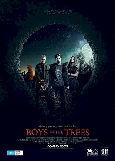 Boys-in-the-Trees-(2016)-cover