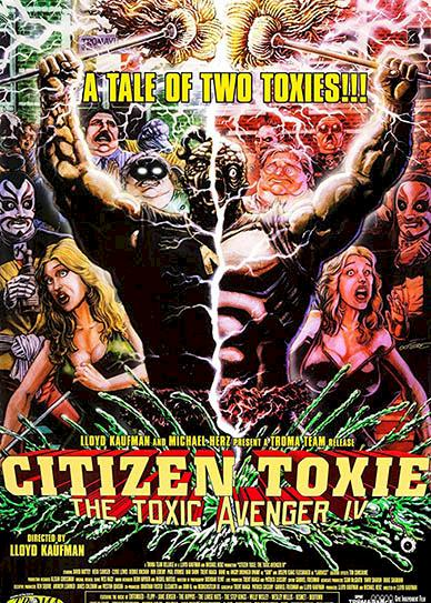 Citizen-Toxie-The-Toxic-Avenger-IV-(2000)-cover