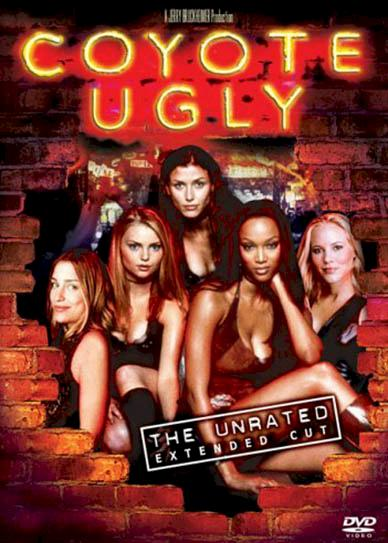 Coyote-Ugly-(2000)-cover