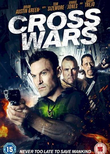 Cross-Wars-(2017)-cover
