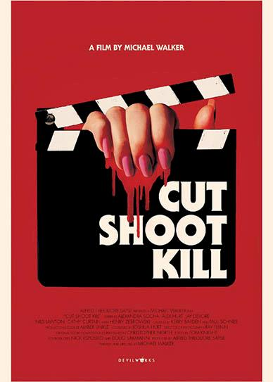 Cut-Shoot-Kill-(2017)-cover
