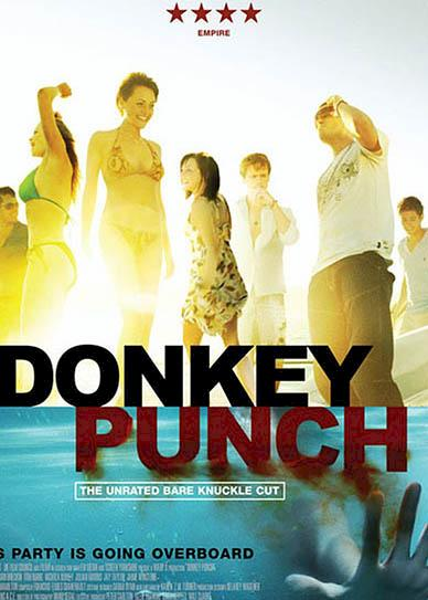 Donkey-Punch-UNRATED-(2008)-cover