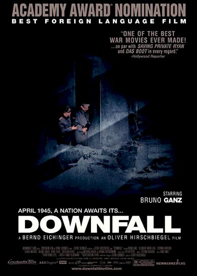 Downfall-(2004)-cover