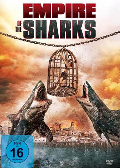 Empire-of-the-Sharks-(2017)-cover