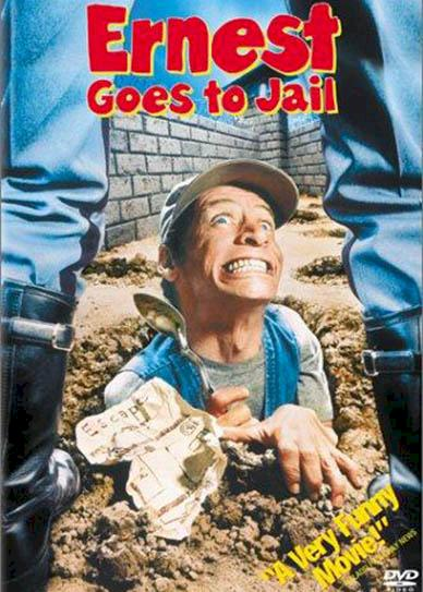Ernest-Goes-To-Jail-(1990)-cover