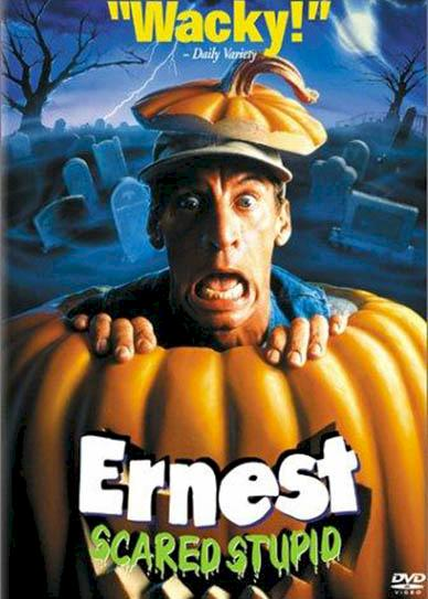 Ernest-Scared-Stupid-(1991-cover
