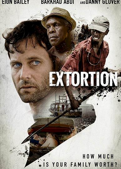 Extortion-(2017)-cover