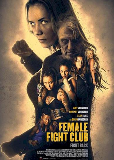 Female-Fight-Squad-(2016)-covr