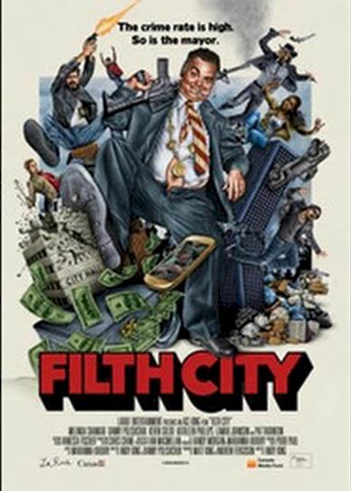 Filth-City-(2017)-cover