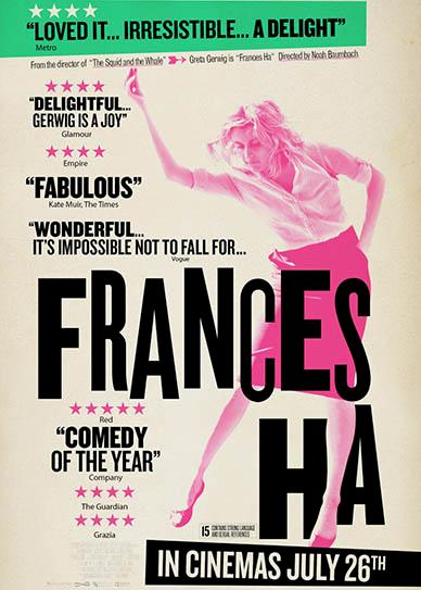 Frances-Ha-(2012)-cover