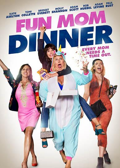 Fun-Mom-Dinner-(2017)-cover