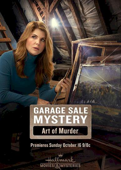 Garage-Sale-Mystery-The-Art-of-Murder-(2016)-cover