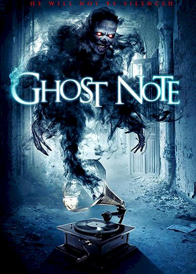Ghost-Note-(2017)-cover