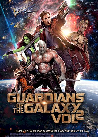 Guardians-of-the-Galaxy-Vol-2-(2017)-cover