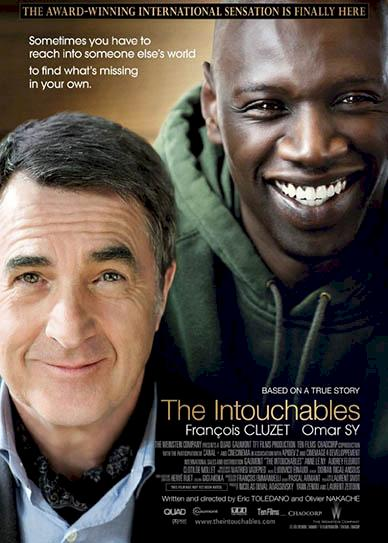Intouchable-(2011)-cover