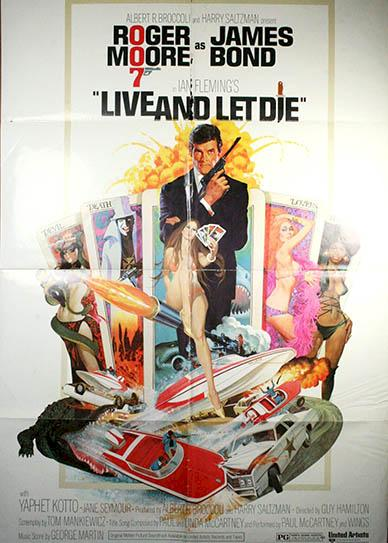 James-Bond-Live-And-Let-Die-(1973)-cover