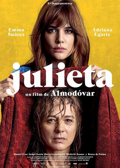 Julieta-(2016)--cover