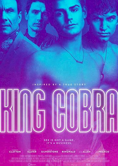 King-Cobra-(2016)-cover