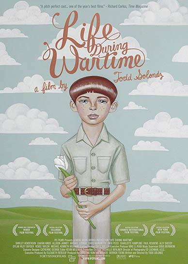 Life-During-Wartime-(2009)-cover