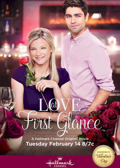 Love-at-First-Glance-(2017)-cver